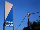 Argentina expropria YPF Gás e anuncia reparo e perfuração de poços