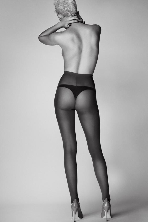 Kristen Stewart  (Foto: Reprodução)