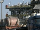 Mais de mil funcionários recebem aviso prévio de indústria em Itajaí