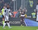 Santos negocia desconto ao Torino para encerrar dívida com Bruno Peres