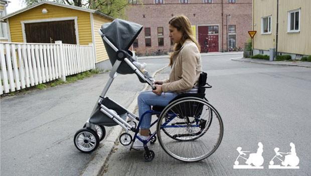 Design inclusivo: produtos para ajudar quem tem dificuldades motoras (Foto: Divulgação)