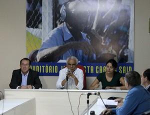TJD-PI (Foto: Renan Morais/GLOBOESPORTE.COM)