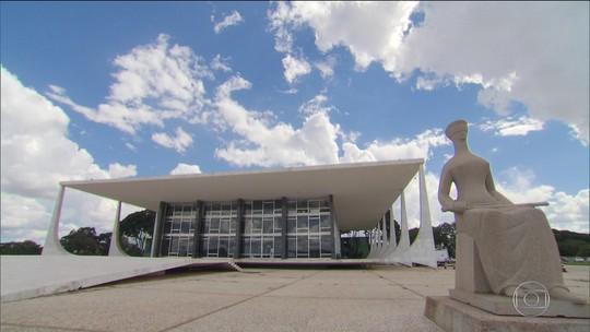 Relator da Lava Jato será sorteado entre ministros da Segunda Turma