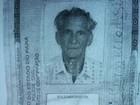 Morre idoso de 74 anos atropelado na Avenida Cuiabá, em Santarém
