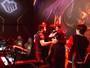Pain vence Keyd Stars em estreia de Yang e Revolta; INTZ e CNB empatam