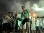 Vontade, orgulho... Chape se mobiliza para repetir história na Sul-Americana