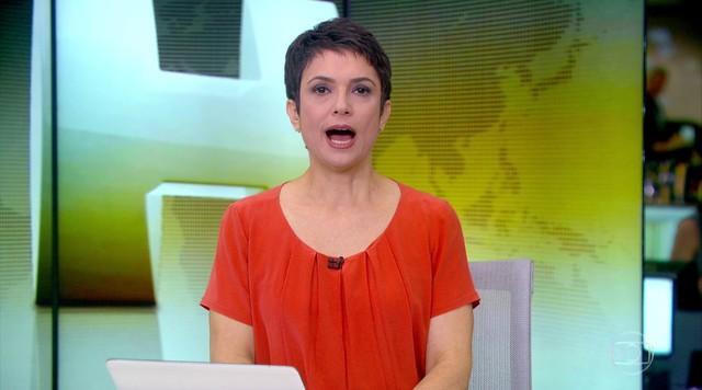 TRF nega recurso dos advogados de Lula para afastar o juiz Sérgio Moro de processo