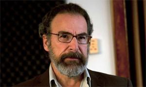 Saul Berenson (Foto: Divulgação)