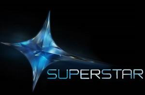 Superstar (Foto: TV Globo)
