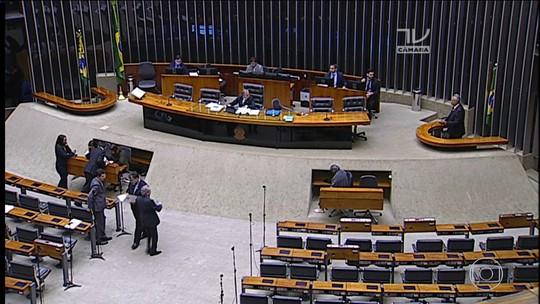 Rito da denúncia contra Temer por corrupção divide CCJ da Câmara