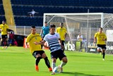 Invicto na pré-temporada, Rio Branco se anima para lutar por acesso na A2