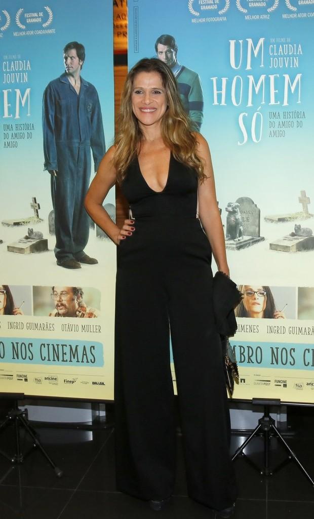 Ingrid Guimarães (Foto: Marcos Serra Lima / EGO)