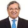 Benito Gama (Foto: Câmara dos Deputados)