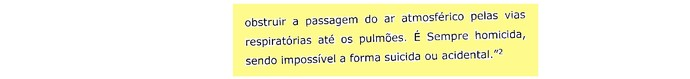 (editado) Parecer Comitê Ética São Paulo Página 8 (Foto: Arte: GloboEsporte.com)