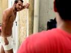 Matheus, do 'BBB 16', diz que gosta de anal: 'O bumbum da brasileira é lindo'