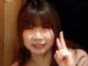 Foto sem data definida mostra a vítima, a enfermeira Rika Okada, de 29 anos (Foto: Jiji Press/AFP)