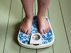 Anvisa aprova novo medicamento para tratar obesidade em adultos