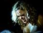 Itaú Cultural reapresenta peças que fizeram mais sucesso neste ano