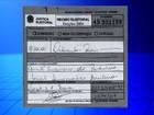 Mais uma irmã de suspeita de desvio milionário é indiciada pela polícia