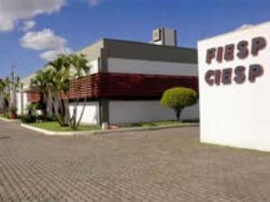 CIESP Sorocaba possui cerca de 350 empresas associadas e parceiras (Foto: Divulgação)
