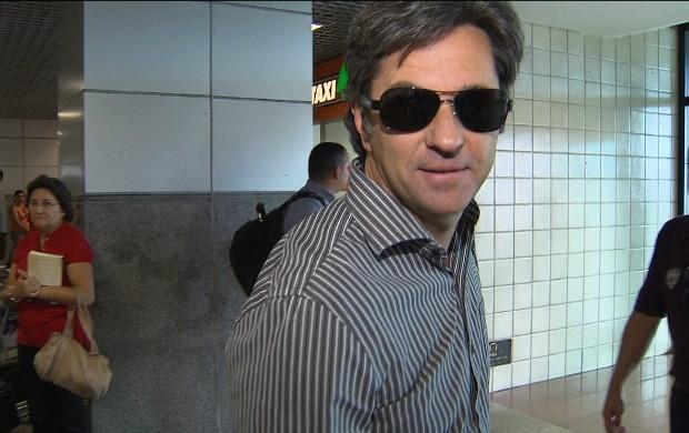 Caio Junior (Foto: Reprodução / TV Bahia)