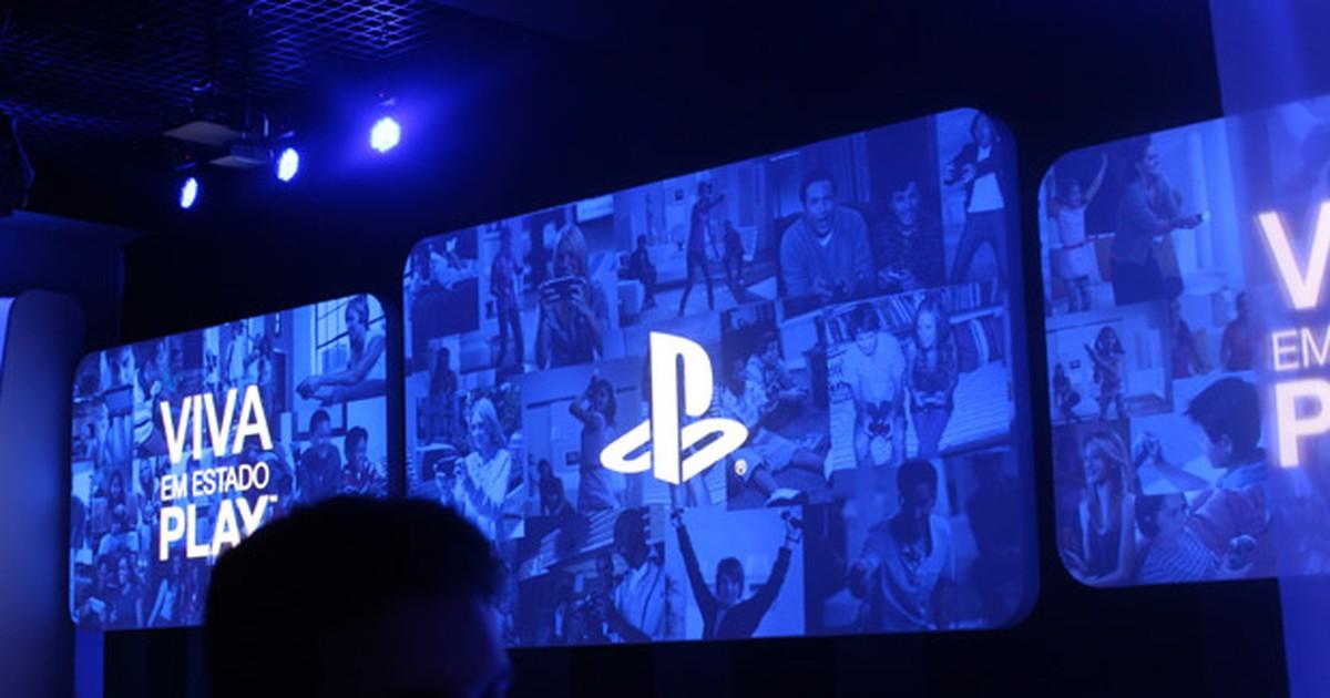 Sony aposta em jogos de PS4 traduzidos para o português