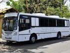 Justiça Itinerante de Roraima divulga calendário de atendimentos para 2017