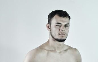 Felipe Silva substitui Deninho e disputa cinturão no 1º Round Combat