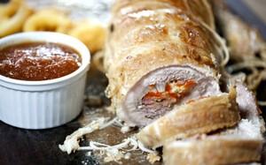 Tempero de Família_Episódio 5_Carne de porco recheada