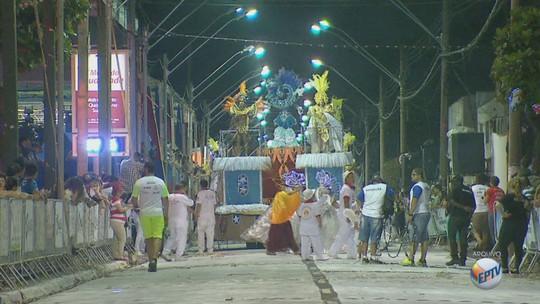 Prefeito de Itirapina, SP, cancela festa do Carnaval de 2017 para economizar