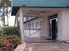 Santa Casa desmarca cerca de 80 consultas em uma semana na região