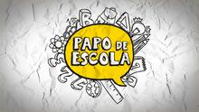 Participe do quadro 'Papo de Escola' do Jornal do Almoço (RBS TV/Divulgação)