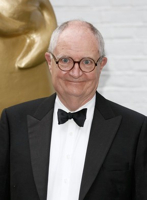 Jim Broadbent (Foto: Getty Images)