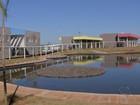Governo inaugura campus da UEMS em Campo Grande após 14 anos