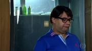 'Zorra' apresenta Cristiano, o romântico malsucedido