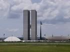 Articulações políticas não param nos bastidores em Brasília (Reprodução GloboNews)
