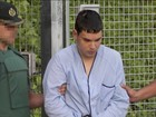 Suspeito admite em tribunal que atentado em Barcelona seria maior