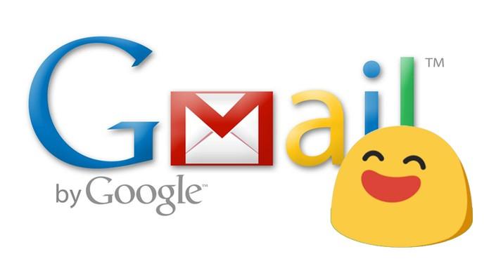 Como inserir emojis em seus e-mails usando o Gmail (Foto: Reprodução/André Sugai) (Foto: Como inserir emojis em seus e-mails usando o Gmail (Foto: Reprodução/André Sugai))