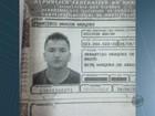 Polícia de Araras investiga empresa suspeita de aplicar golpes na região