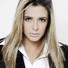 Adriana Manata (Foto: Reprodução/ Facebook)