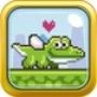 Flappy Crocodile