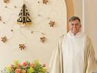 Morre padre Humberto Aviña da Paróquia Imaculado Coração de Maria