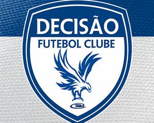 Decisão Bonito FC (Foto: Reprodução/ Facebook)