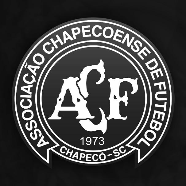 Chapecoense (Foto: divulgação)