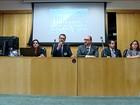 Juízes fazem dia de mobilização pela manutenção do auxílio-moradia