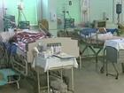 Intoxicação por leite tem primeira vítima adulta em Santa Catarina