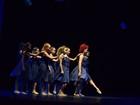 Espetáculo 'Crônicas' que aborda a inclusão será reapresentado no AP