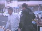 PF e MP prendem mais suspeitos de fraude na Prefeitura de Ribeirão Preto