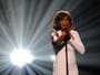 Justiça barra leilão de estatueta do Emmy de Whitney Houston