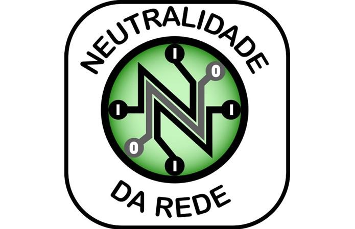 Símbolo da Neutralidade da Rede (Foto: Reprodução/B. Piropo)